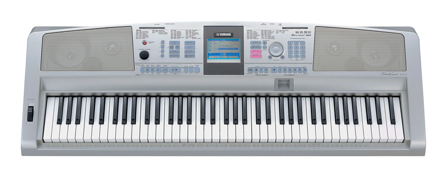 Image Result For Mp Keyboard Yamaha Karaoke